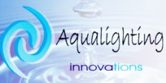 aqualighting innovations.